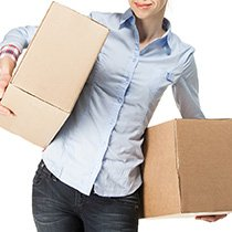 chingford office movers e4